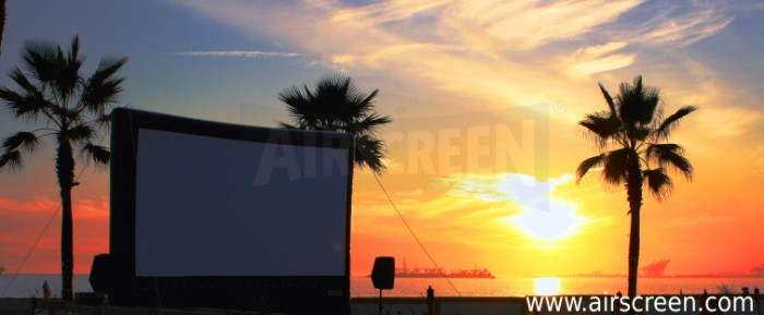 airscreen-at-the-beach1