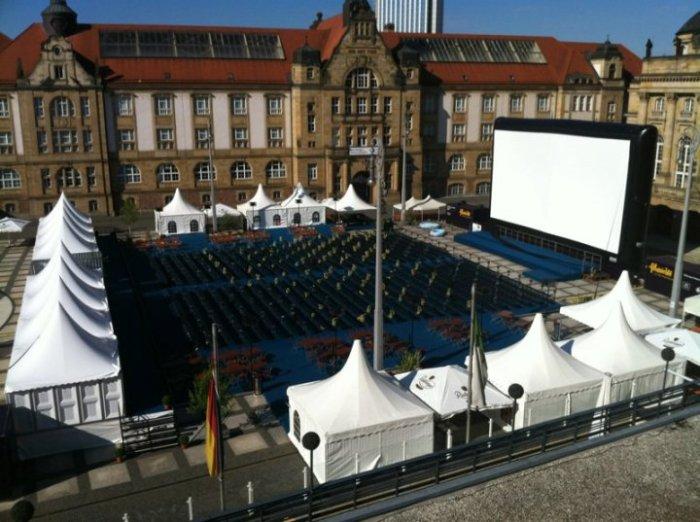 filmnc3a4chte-auf-dem-theaterplatz-chemnitz