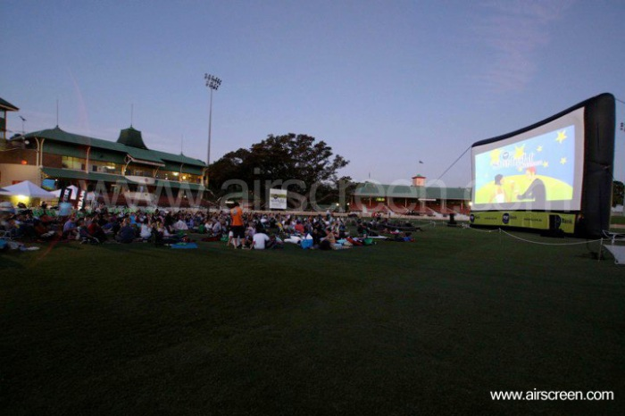 starlight-cinema-sydney-airscreen
