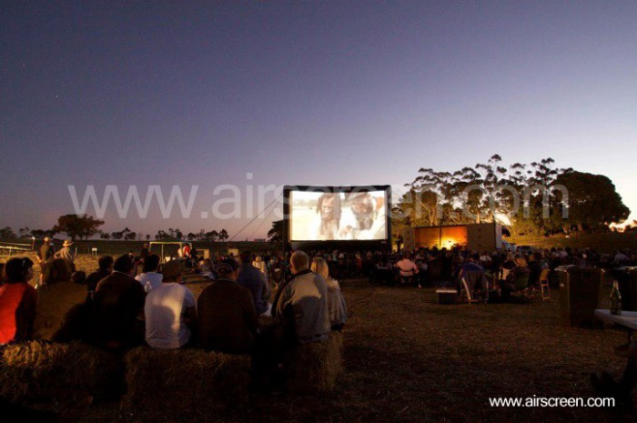 warrambeen-film-festival